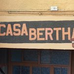 Photo of Casa Bertha