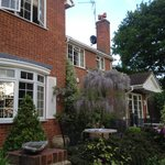 Holly House Bracknell의 사진