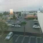 Holiday Inn Express Van Nuys照片