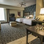 Homewood Suites by Hilton Charlotte Ballantyne Area, NC