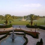 Trump National Doral Miami resmi