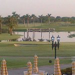 Foto Trump National Doral Miami