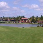 Photo de PGA National Resort and Spa