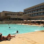 Photo of Aktia Lounge Hotel & Spa