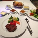 Φωτογραφία: Four Points by Sheraton Kuwait
