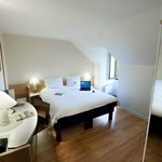 Ibis Paris Maisons Laffitte