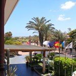 Φωτογραφία: Hotel Elba Palace Golf