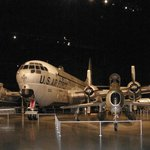 National Museum of the U.S. Air Force Foto