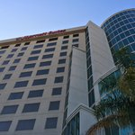 Photo of Anaheim Marriott Suites