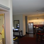 Billede af Homewood Suites by Hilton Denver Downtown-Convention Center