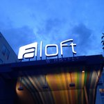 aloft Broomfield Denver resmi