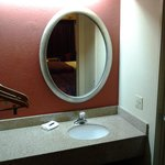Foto de Red Roof Inn Tampa Brandon