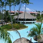 IFA Bavaro Village Resort & Spa resmi
