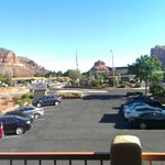 The Views Inn Sedona resmi