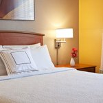 Bilde fra TownePlace Suites Denver Southwest/Littleton
