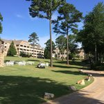 The Ritz-Carlton Lodge, Reynolds Plantation Foto