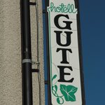 Photo of Hotel Gute