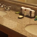 Embassy Suites Myrtle Beach-Oceanfront Resort resmi