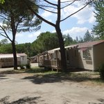 Photo of Camping Village Mugello Verde