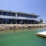 Holiday Inn Express Port Hueneme resmi