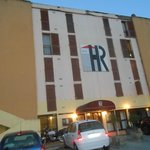 Photo of Hotel HR Residence Porette