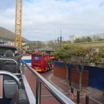Photo de City Sightseeing Cape Town