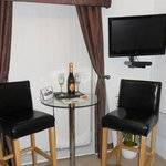 City Apartments York - Reubens Court의 사진