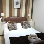 City Apartments York - Reubens Court resmi