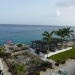 Photo de Hotel B Cozumel
