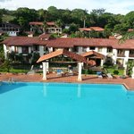 Resort Martino Hotel & Spa resmi