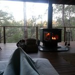 Foto Billabong Retreat Sydney