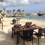 Foto van Baoase Luxury Resort