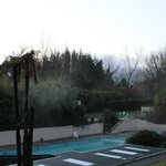 Photo de Opal Hot Springs And Holiday Park