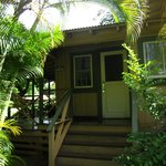 Foto de Waimea Plantation Cottages