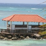 Foto de N-Resort All Inclusive For Adults