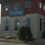 Foto de Travelodge Pioneer Villa