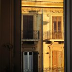 Foto de Bed and Breakfast Novecento