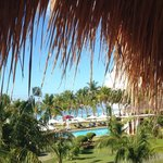 Foto di Bohol Beach Club