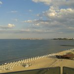 Photo of Burgas Beach Hotel