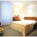 Foto Hotel Touring Wellness&Beauty