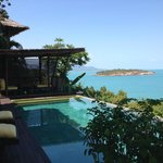 Six Senses Samui Foto