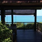 Foto Six Senses Samui