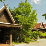Baan Thai Resortの写真