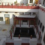 Photo de Krishna Prakash Heritage Haveli