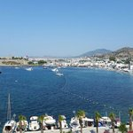 Photo of Bodrum Gulet Hotel