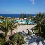 Photo of Iberostar Creta Marine