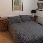 Foto de Portobello Bed and Breakfast