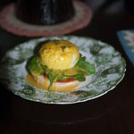Belgravia Bed & Breakfastの写真