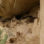 Photo de Cliff Palace