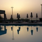 Φωτογραφία: Sheraton Rhodes Resort